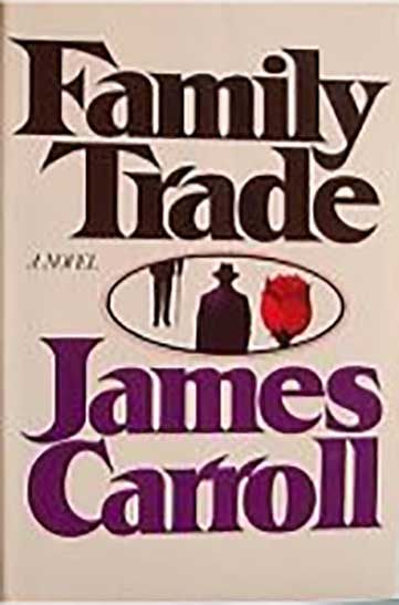 Cover family trade