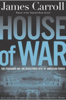 Cover house of war